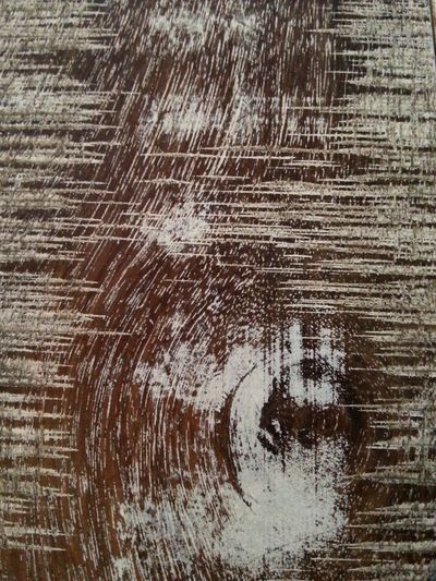 Can you see it? A face on wood texture Creative Light And Shadow Out Of The Box Face On Wood Wood Texture Wood Brown Wood Texture