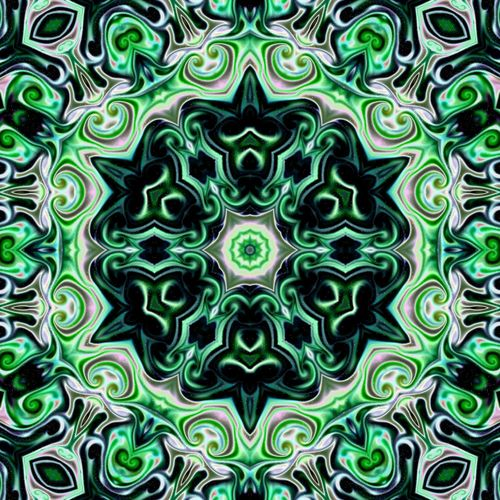 Multi Colored Seamless Pattern Backgrounds Full Frame Ink Variation Pattern Abstract Close-up Green Color Psychedelic Spectrum Ace Refraction Double Rainbow Rainbow Physics Floral Pattern Distorted Image Natural Arch Oil Spill Diamond Shaped Shallow Symmetry Intricacy Abstract Backgrounds Repetition Color Gradient Illusion Geometric Shape