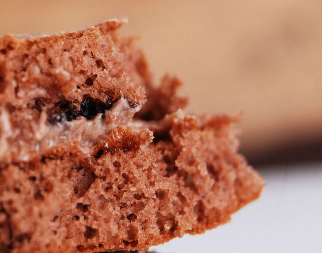 cake macro Cake Chocolate Close-up Filling Food Food And Drink Freshness Indoors  Macro No People Ready-to-eat Sponge Sweet Food Texture