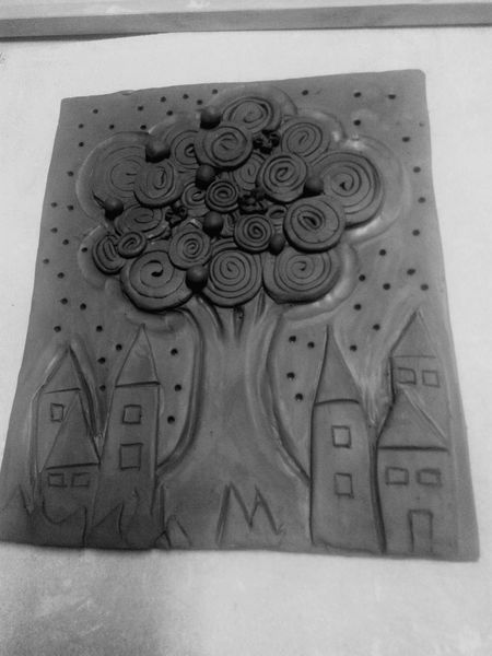 Work in progress Taking Photos Ceramic Art Inprogress Mycreations Ceramic Art Craft Creativity