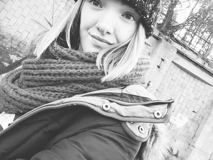 Smile :) ♡♡♡ Hehehehe  That's Me