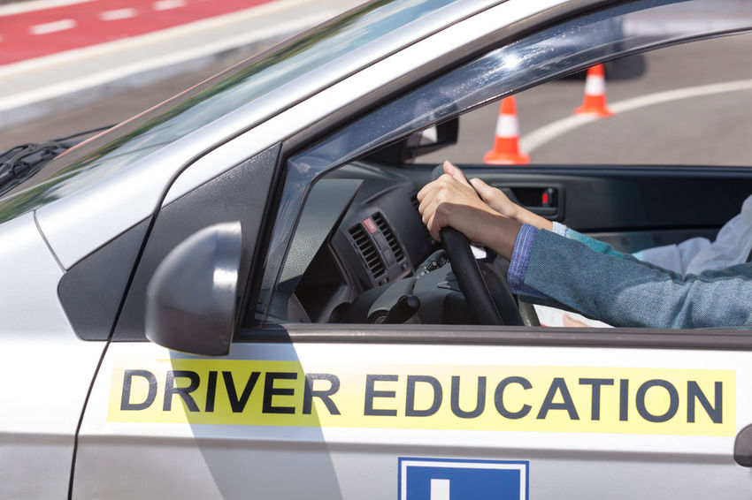 Learning to drive a car. Driving school. Driver education. Car Driver Education Driver License Driving Car Driving Education Driving Instructor Driving Lesson Driving Lessons Driving Licence Driving License Driving School Education Female Holding Human Hand Learning To Drive Mode Of Transport People Steering Wheel Student Driver Transportation Vehicle