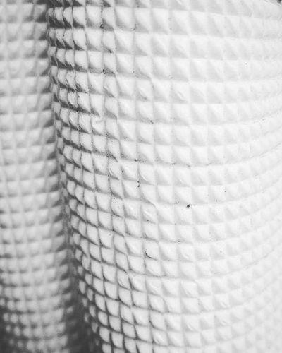 White Texture Blackandwhite Pipes Airconditioner Fyp_whiteonwhite