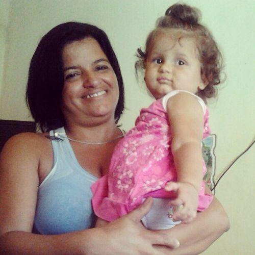 Tiazinha Lindas Vovo Cut instaprincess perfect loveforever life like
