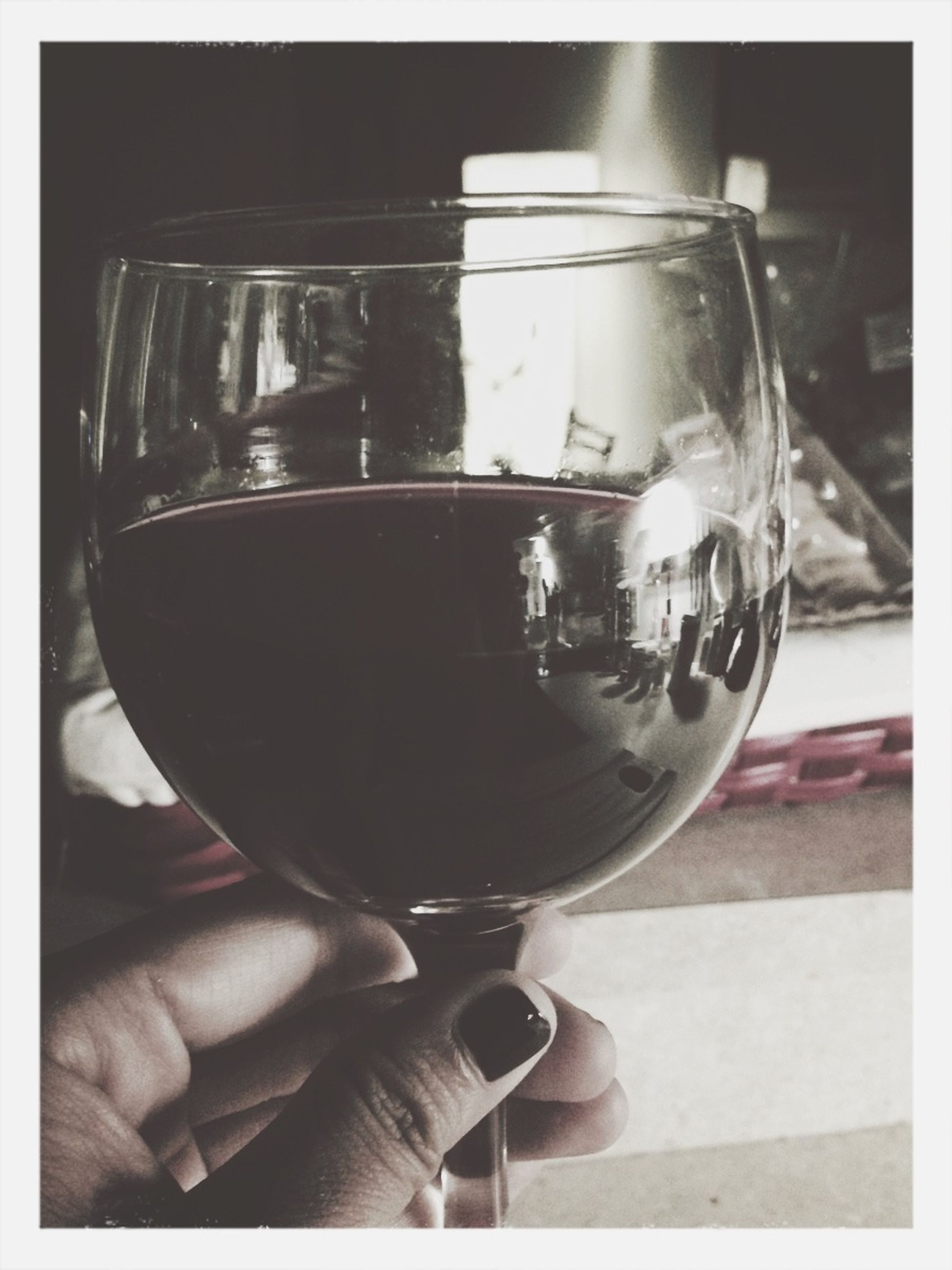 person, food and drink, drink, glass - material, holding, drinking glass, part of, refreshment, lifestyles, transparent, cropped, close-up, unrecognizable person, alcohol, freshness, leisure activity, glass