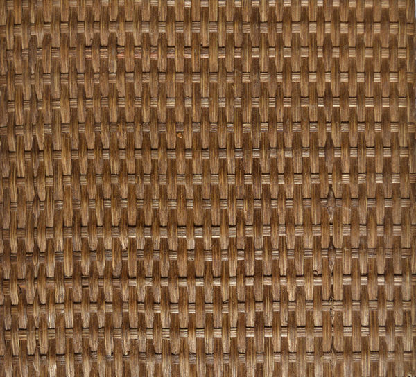 'Weave' - [Material collection] Weave Pattern Rattan Weave Material Nature Pattern Pattern, Texture, Shape And Form Wood - Material Textured  Bamboo Weave Bamboo