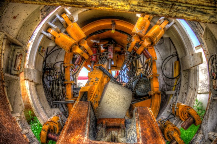 DDESIGN HDR PICTURE Hdrphotography Hdr Edit Hdr_Collection EyeEm Best Shots HDR First Eyeem Photo No People Industry Indoors  Factory Transportation Machinery Day Built Structure Technology Wheel Architecture Mode Of Transportation Nature Pipe - Tube Fuel And Power Generation Metal Old Abandoned High Angle View Industrial Equipment The Creative - 2018 EyeEm Awards EyeEmNewHere