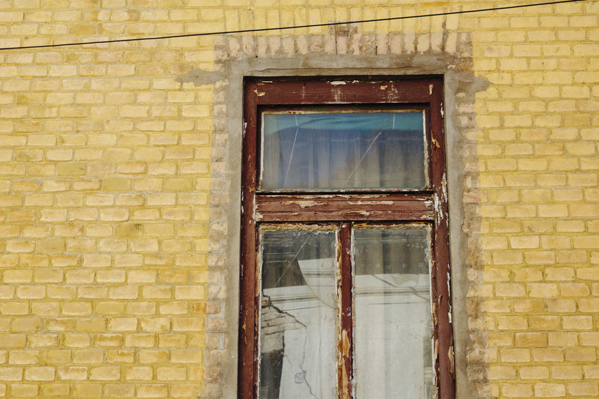 Details of old houses in Zemun streets, Serbia Architecture Balkan Belgrade Details Home House Minimalism Old Buildings Roof Serbia Streetphotography Streets Town Travel Zemun