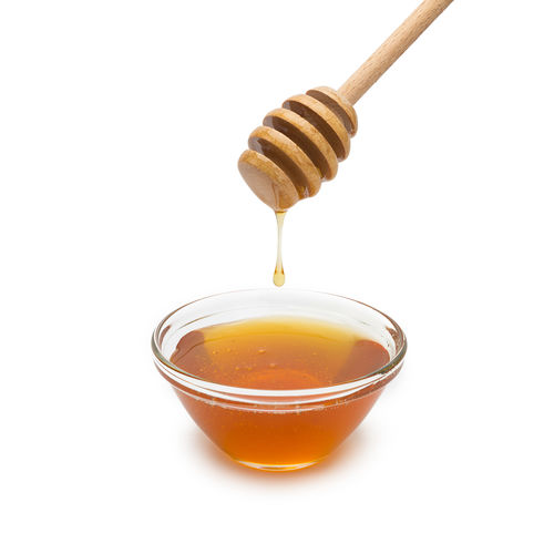 honey drops down in to a shell Yellow Wooden Drizzler Wood White Background White Wellbeing Viscous Temptation Tea Cup Syrup Sweet Food Sweet Sugar Studio Shot Still Life Sticky Spread Spoon Shell Refreshment Ready-to-eat Pouring Organic No People Liquid Isolated Ingredient Indoors  Hot Drink Honeycomb Honey Dipper Honey Healthy Gold Glass Freshness Fresh Forest Honey Food And Drink Food Flower Flow  Eat Drop Drink Cut Out Cup Copy Space Cook  Close-up Breakfast Bowl Blossoms  Blossom Honey Bio Beekeeper Bee Bear