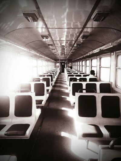 Photo Traveling Road Train Roadtrip Hello World Relaxing Ukraine Travel Photography Notes From The Underground