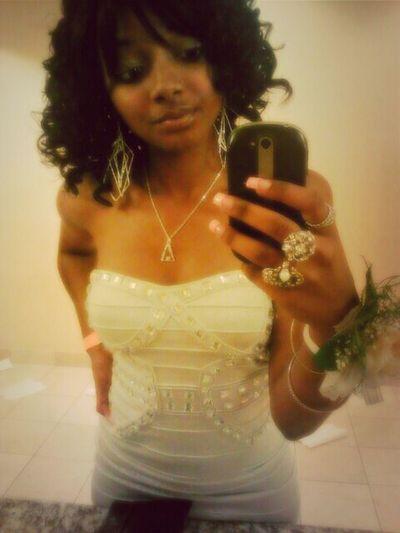 Prom 2012 !