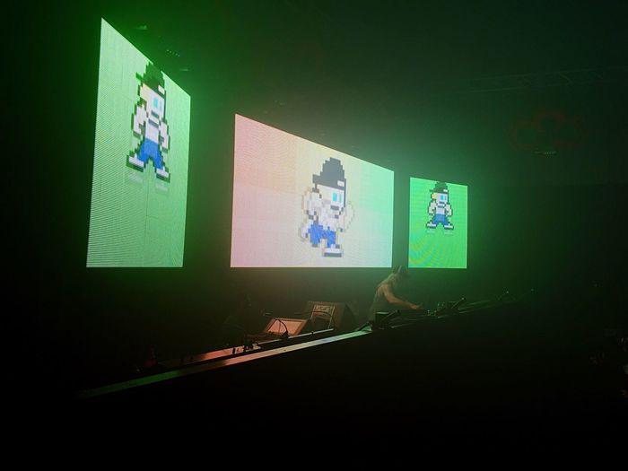 Wil sparks!!! Ageha Visual Dj Club Dj Nightclub Club Night Music Edm Edmfamily Edmlifestyle Tokyo Photography Photo Japan LED Lighting Lightingdesign