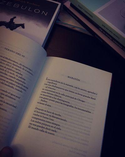 #🍾 #Libros #Detodounpoco Book Text Paper
