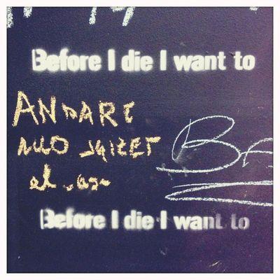 Before to die #Hipstamatic #HelgaViking #Blanko