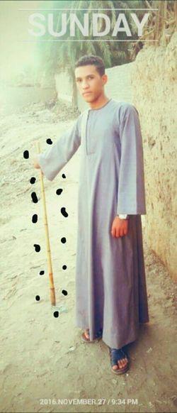 خالد باشا