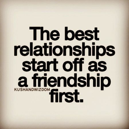 Relationship Friend Friends Friend4All Followforfollow Happy Lovely Friendship TagyourFriends Tagsforlike Lifequote Likesforlike Truth Likesfortag Bestquote Life Instapic Instaquote Picofday Bestoftheday Followme Follow4follow Instaship Truequote
