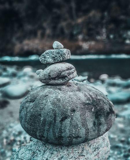 🐒📱 Balance