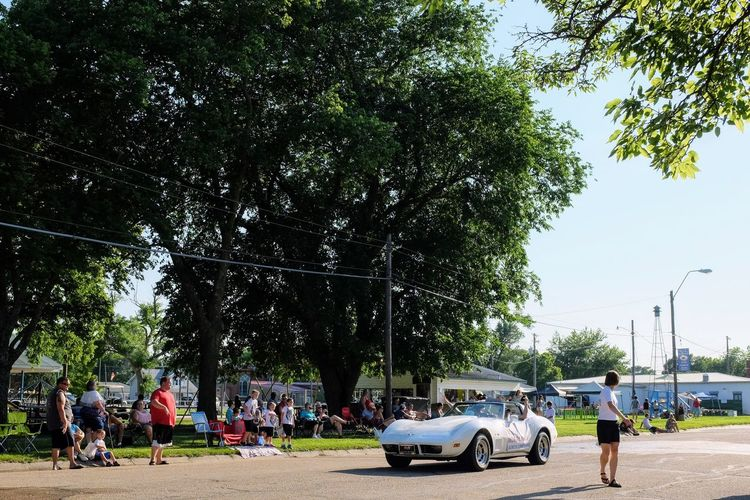 Old Settlers Picnic - Village of Western, Nebraska July 21, 2018 Always Making Photographs Americans Camera Work Community CorvetteStingray Event Getty Images Photo Essay Rural America Village Of Western, Nebraska Visual Journal Watching A Parade Eye For Photography Fujifilm_xseries Long Form Storytelling My Neighborhood Old Settlers Picnic Old Settlers Picnic 2018 Parade Photo Diary S.ramos July 2018 Small Town Stories Streetphotography Summer