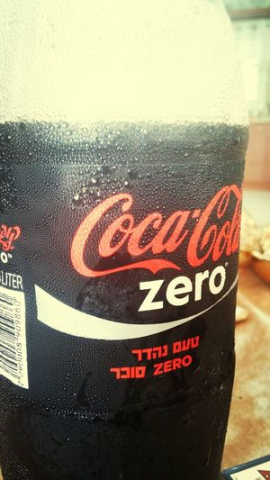 Coca cola zero, whoever came up with the idea for this drink should receive a medal Coke Zero Coke Coca Cola! Coca Cola Zero