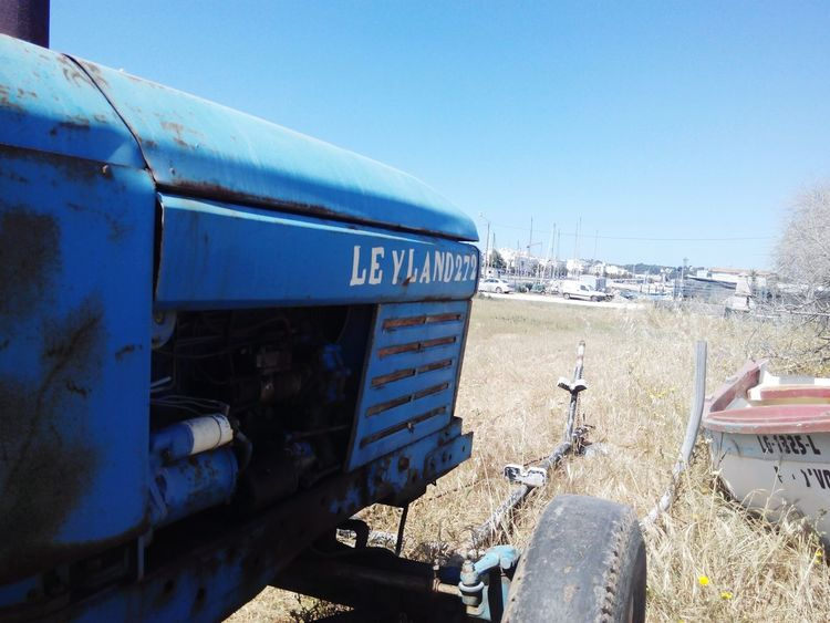 Tractors On Beach Tractors Among Us Tractor On Field Tractor Rides Tractor Toy Tractor Ride Street Photography No People Tractor Parts Transportation Leyland Tractors Leyland Tractor Tracks, Tractor Love Tractor Tracks Oldtimer Tractors Old Tractor Never Dies Old Tractor Ols Tractors Tractor Tractors Shipping  Tractor Tire Streetphotography Tractors,farm Land,country Side tractors