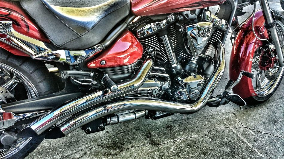 Check This Out Going For A Ride  Motorcycles Eye For Photography