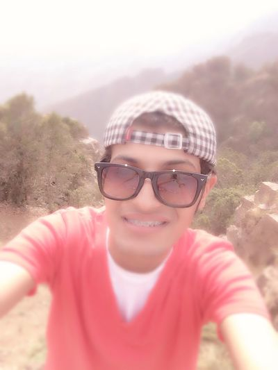 Yoyo_a20 First Eyeem Photo