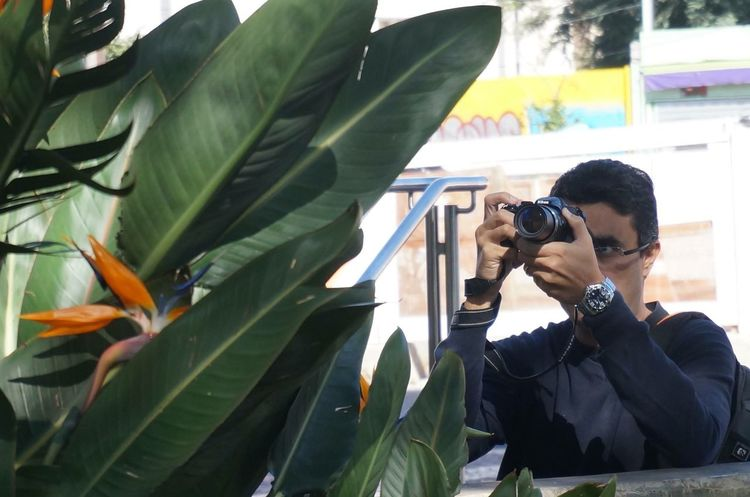 Taking Photos Hanging Out AvenidaPaulista Cmkphotos Popular Photos Noedit Enjoying Life Nofilter Portrait