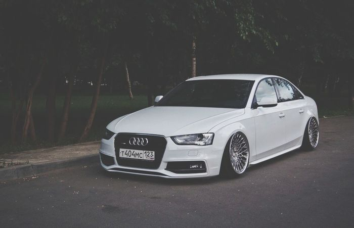 Car No People Tree Outdoors Day Low Lowcar Audioporn Audi ♡ Audi City Life Sport Stance Car Show Cars Stancenation Stanceworks Auto Racing Motorsport City Street Street Racecar Sports Track Architecture Crash Luxury