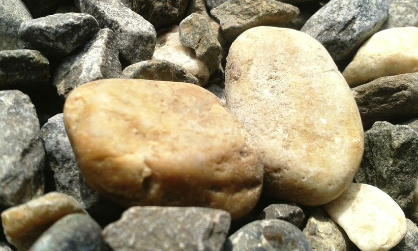Stones Stones And Pebbles Stone Wall Pietre River Stones Riverstones River Stones Mountain Landscape Stones Photography Pebble Beach Beach Backgrounds Pebble Fossil Sea Close-up Mineral Stone - Object Sea Life Geology UnderSea