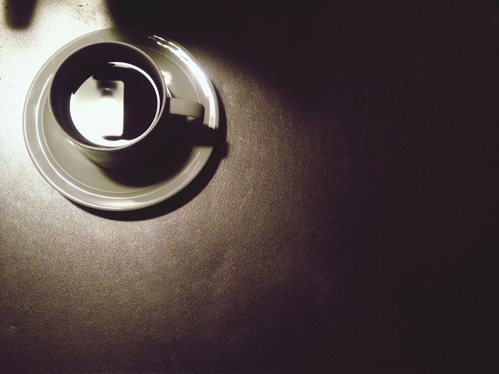 フルムーンカップ&ソーサー. 大好きな月とコーヒーのタッグ. Favorite Coffee Moon Tatsumi Kato My Life My Love EyeEm Gallery EyeEmBestPics EyeEm EyeEm Best Shots IPhoneography Eye4photography