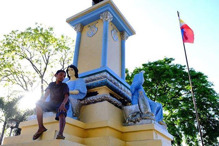 Penagbenga Baguio Philippines Fujixt1 Fujifilmxt1 Fujifilm Fujifilmph Xf14mm Ph Streetphotography Street