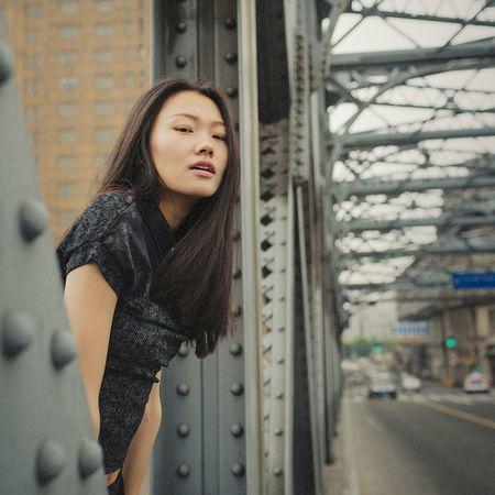 BABYGHOST Walking Around Taking Photos Relaxing Streetphotography Nikon Shanghai Nikond750Getting Inspired Hello World