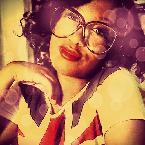 VbyV SaturdayChillin SelfiesAreEverything InstaEtcBlahBlahBlah ♥