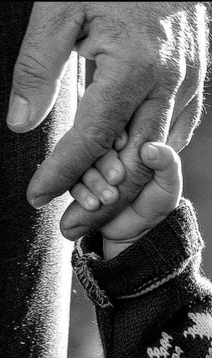 I ❤️ You Tenderness And Warmth... Tendernesslove Tender Moments Tenderness ❤ Human Hand Close-up
