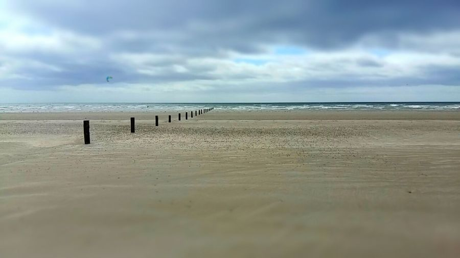 Tyrella beach county down Tyrella Beach