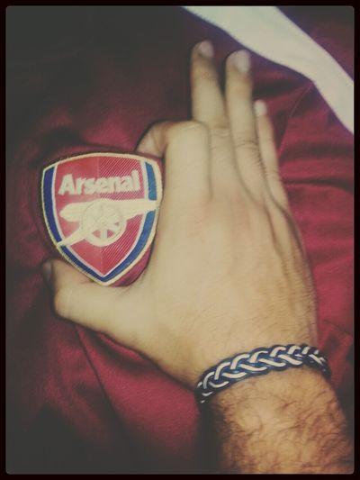 Best Team Ever Arsenal <3 Football
