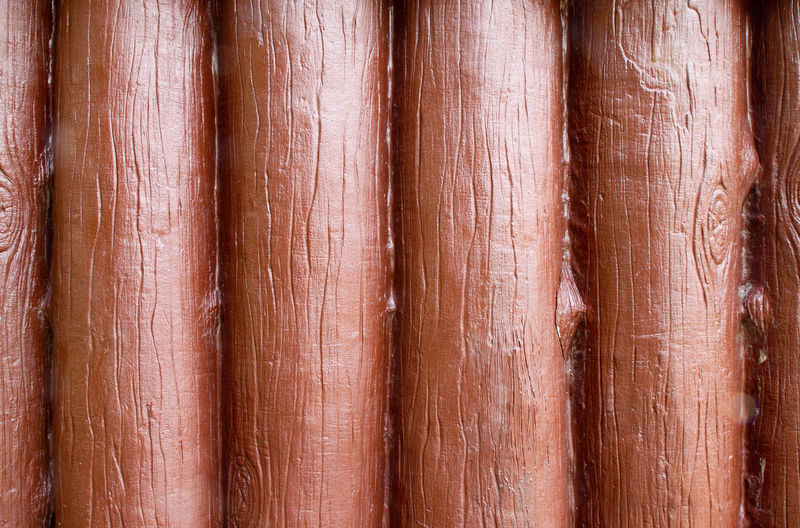 Abstract Backdrop Background Bark Board Brown Carpentry Closeup Construction Cut Decor Design Detail Ecology Floor Forest Forestry Frame Fuel Grain Grunge Industry Interior Log Logging Lumber Material Natural Nature Old Panel Pattern Pile Pine Plank Rough Saw Stack Stacked Striped Structure Surface Texture Timber Tree Trunk Wall Wood Wooden Yellow