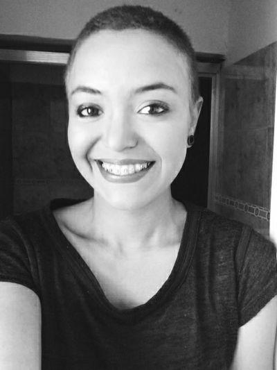Hi! Hello World That's Me First Eyeem Photo Cheese! Lesbians Lesbiangirl Lesbiana #lesbiansofistagram #lesbian #noh8 #lezzigram #pride #lesbehonest #instagay #lesbianshoutout #girlswhokissgirls #LGBT #lgbt #gay #likeforlike #followforfollow #les #lesbehonest #rainbow #lesbiansofistagram #selfie #girl #girlswhokissgirls #lesbia