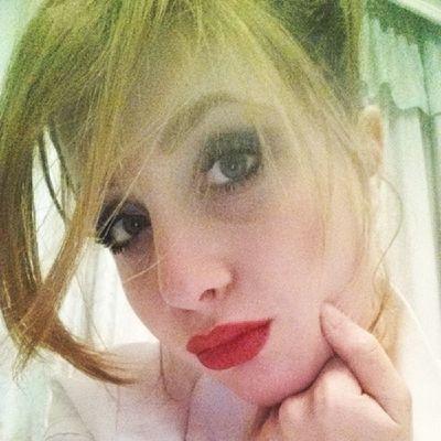 ? Miannoio Parte2 Lipstick Ysl blonde adore me webstagram Ilovemakeup cliomakeup tutorial sonotroppobrava inlove instagram instamoment instaphoto igersitalia instamisecca versagram instacià