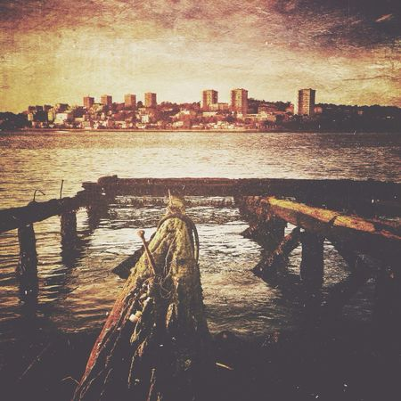 Old marina NEM Painterly NEM Submissions Shootermag AMPt_community