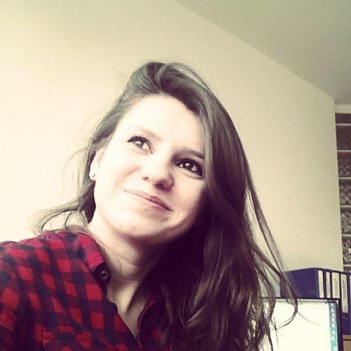Friday mood ? Bugün Cuma Yasasin Selfie myself girl fille photooftheday love office vendredi bonvacances instaphoto