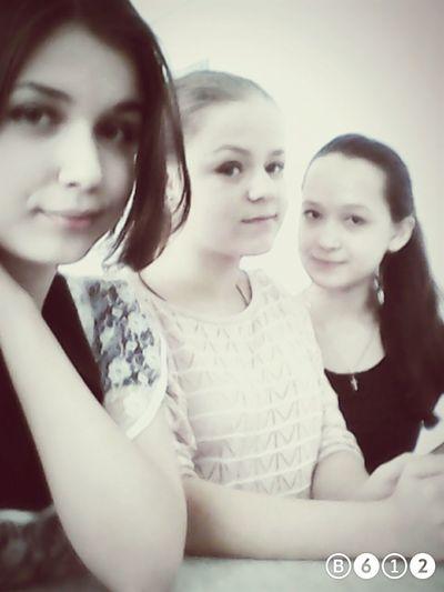 Школа )))