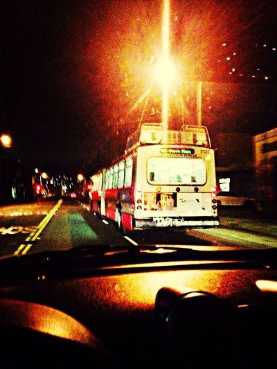 Street Photography Taking Photos Enjoying Life San Francisco
