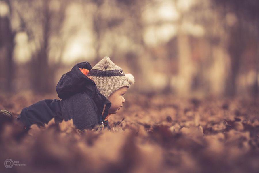 Deerstalking 😄 Enjoying Life Hello World