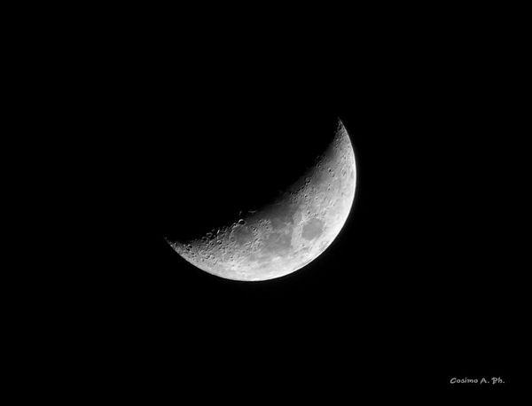 Moon Moonlight Moon Light The Moon Moon Shots Beautiful Moon  Super Moon Moonset Moonporn EyeEm Moon Shots