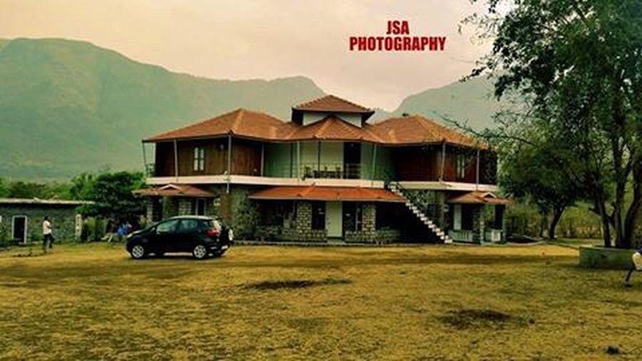 Kerala. First Eyeem Photo