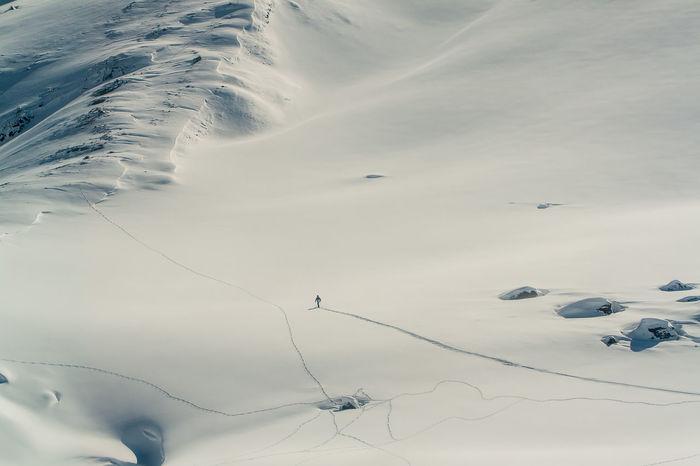 Abfahrt Alpen Alps Apres Ski Austria Austria Mountains Frost Glacier Kalt Kälte Panoramic Photography Seilbahn Ski Skigebiet Skihütte Snow Sonne Stubaiergletscher Stubaital Winterscapes Wintersport Wintersports Wintertime Winterwonderland Österreich