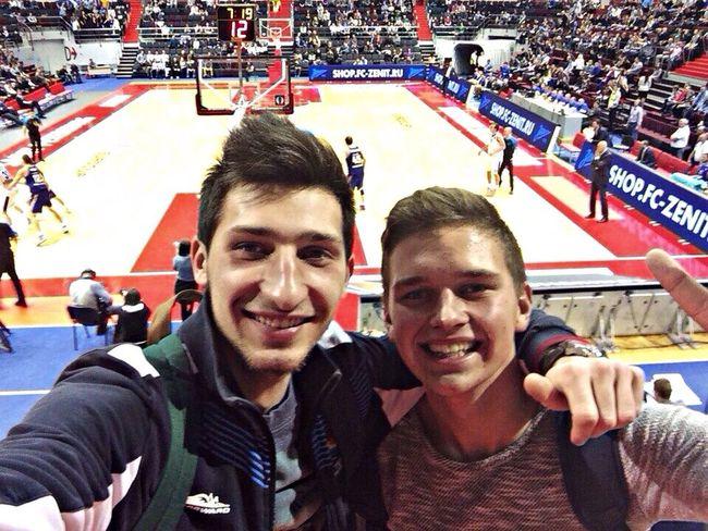 Hello World Bestfriend Basketball Cheese!