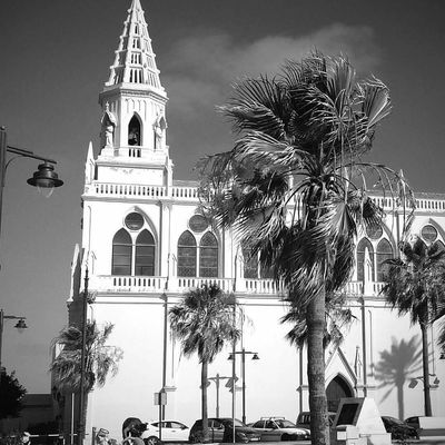 B&w Street Photography Vivir_to2 Estaes_espania Loyal_group1 Ig_firenze Ig_global_life Ig_worldshots Fotoclub_ab Ig_energy Andalucía Loves_spain Paradise