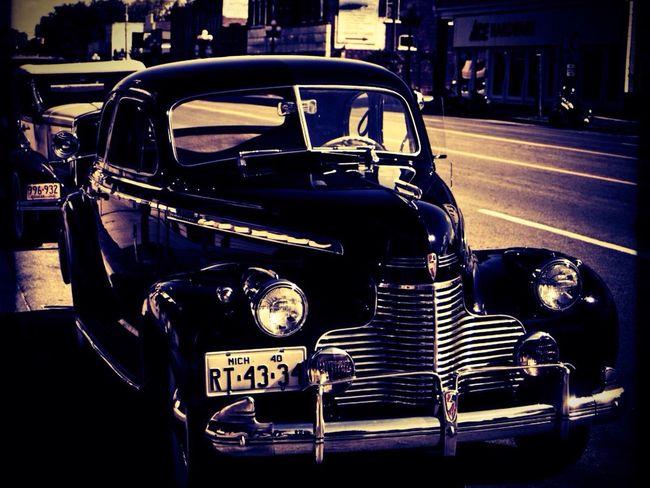 1940 Chevy Automobile Antique Car Car Vintage Cars